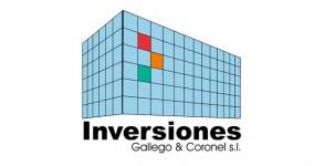 Inversiones Gallego y Coronel