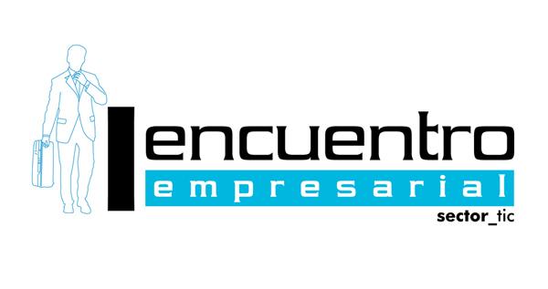 Logotipo del Encuentro Empresarial