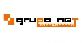 Grupo Net Informática