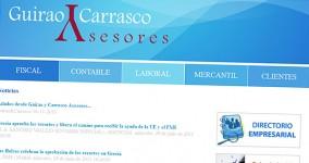 Guirao y Carrasco Asesores