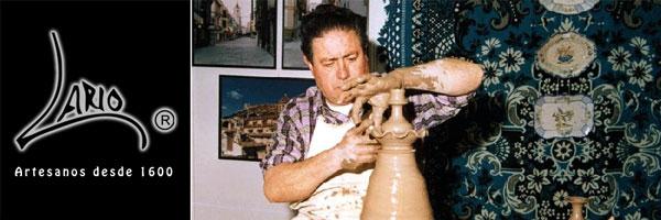 Ceramica Lario