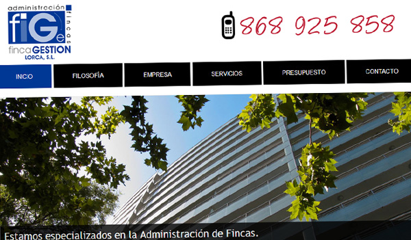fincagestion.info