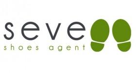 Diseño de logotipo Seve
