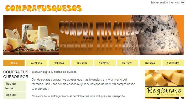 compratusquesos.com