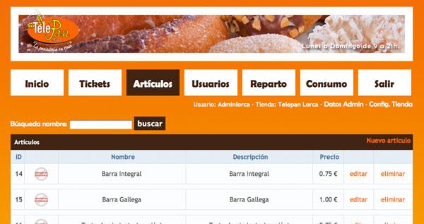 clientes.telepanmurcia.com