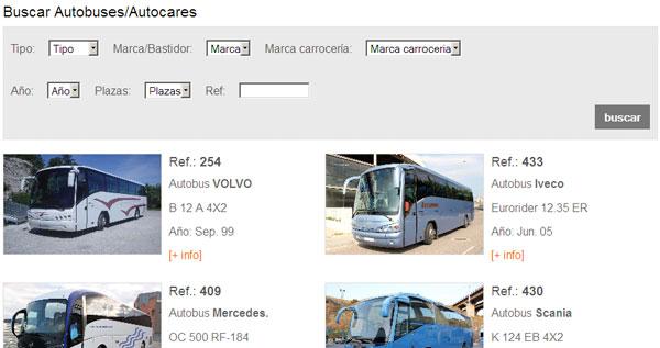 buslevante.com
